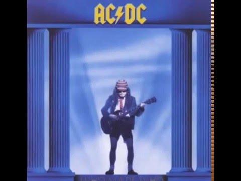 AC/DC - Dt