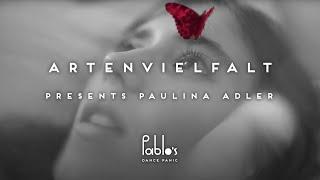 Artenvielfalt Presents Paulina Adler - Stop Breathing
