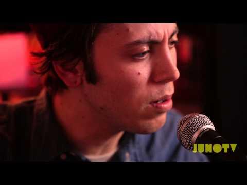 Daniel Romano - Old Fires Die
