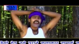 Chalre Chhauri Dubki Laga Le | Bhojpuri Hot Songs 2014 New | Ritesh Kumar, Raj Nandani