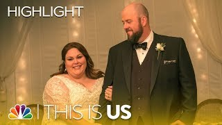 This Is Us - The People We Choose (Episode Highlight)