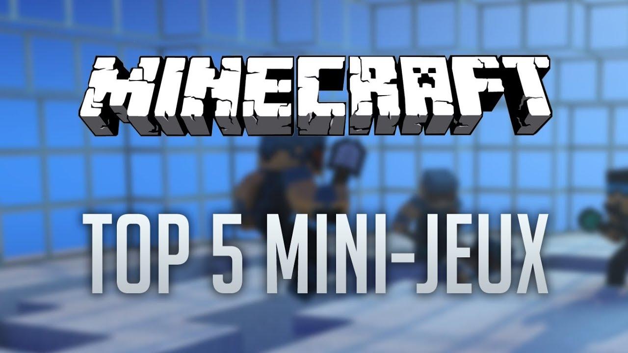 jeux video top 10 2013