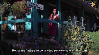 """Bande annonce - """"J'ai testé pour vous"""" au domaine naturiste de la Sablière (30) - sur Naturisme TV"""