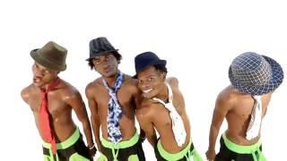 Agozo feat Wizi LA GO