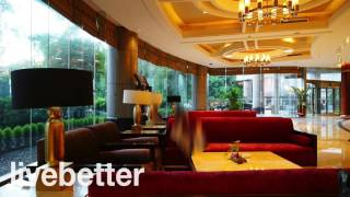 Download Lagu Instrumental Piano Music for Hotel Lobby: Relaxing Background Music Gratis STAFABAND