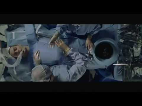 Repo Men Trailer español