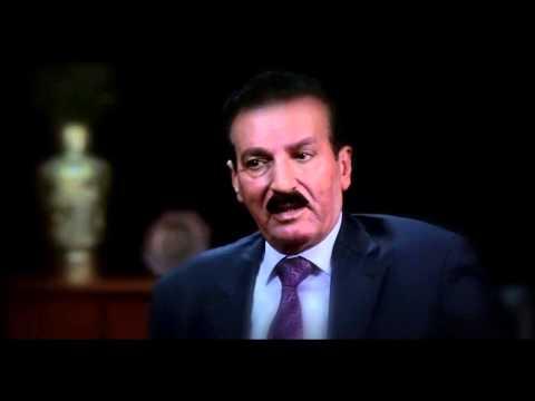 برومو مراجعات مع الدكتور عبدالله العكايلة