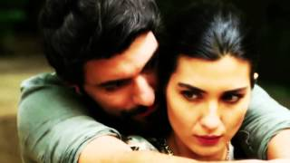 Elif y Omer Love Me Like You Do