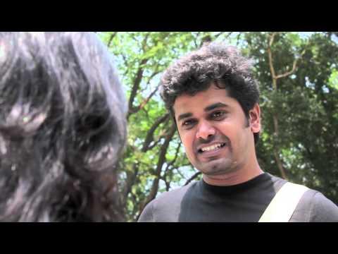 karthis POOKAL POOKUM THARUNAM - Short Film