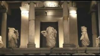 Watch Donovan Museum video