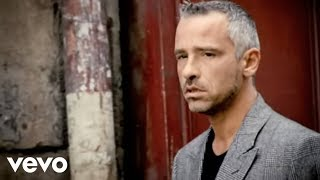 Watch Eros Ramazzotti Controvento video