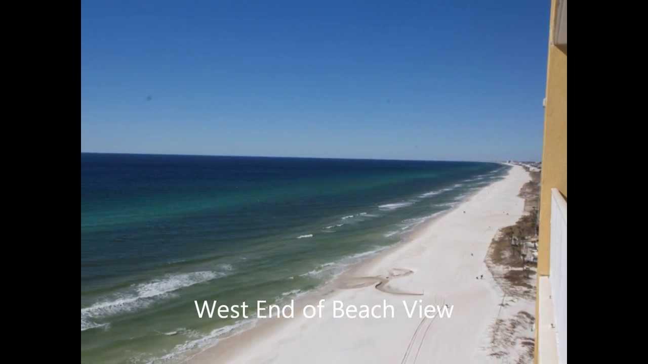 Vrbo Tropic Winds Panama City Beach