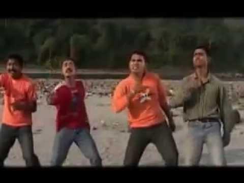 Assamese Hot video