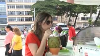 Actividades para hacer en Rio de Janeiro