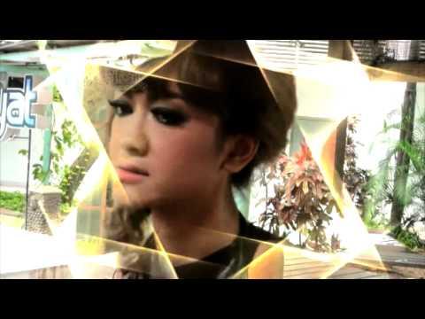 besar Foto Bugil Abg Sma Foto Memek Tembem Perawan Download Video ...