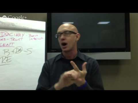 REAL ESTATE PRACTICE #1 - Kevin Ward Real Estate Academy