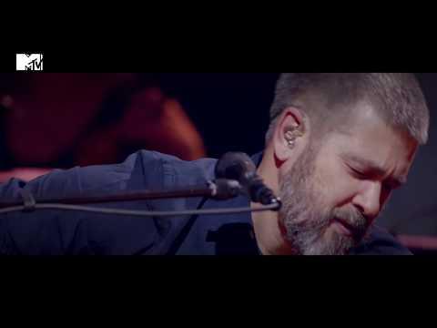 Сплин – Новые люди (MTV Unplugged)
