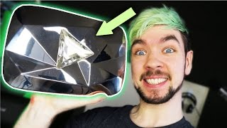 download lagu 5 Biggest Youtubers With The Diamond Play Button 💎pewdiepie, gratis