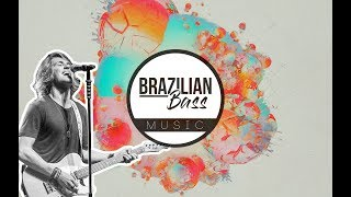download musica Vitor Kley - O Sol Dubdogz Re