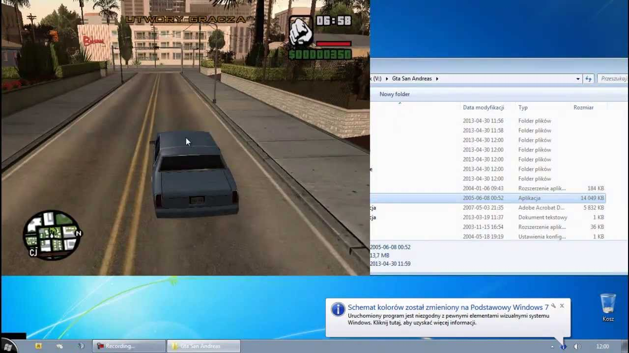 gta san andreas exe crack free download
