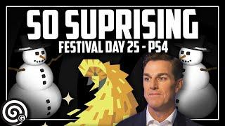 """SURPRISE MECHANICS is NOT Gambling"" - Kulve Taroth probably | MHW (PS4)"