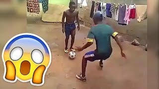 BEST OF - TOP 100 FOOTBALL SOCCER VINES, GOALS amp FAILS