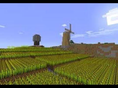 A farm. Túlélés a lapos világban ! (#2)