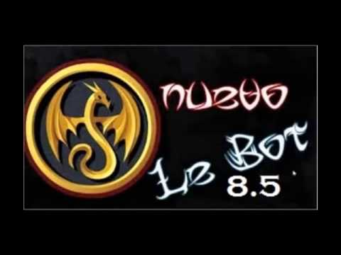 =AQW= Le Bot 8 5 mediafire Download