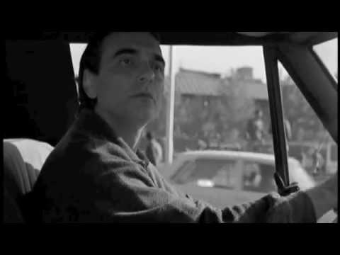 KIOSK - Ay ay 2