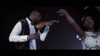 Blaze - Casamento ( Video by Cr Boy )