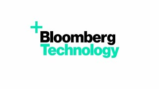 'Bloomberg Technology' Full Show (05/19/2020)