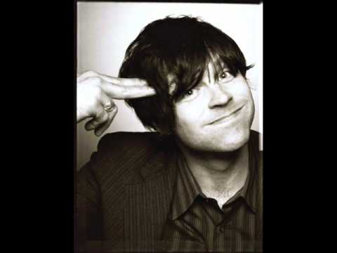 Ryan Adams - Fuck The Universe
