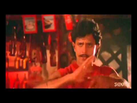 Sheeshe Ki Umr - Prem Pratigya - Leo video