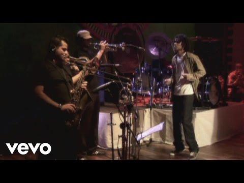 download lagu Natiruts - O Carcará E A Rosa gratis