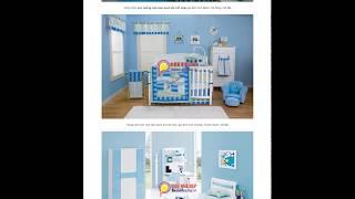 Sơn Phòng Ngủ Đẹp Màu Xanh Chỉ Với 3 Triệu Đồng  -O978148111