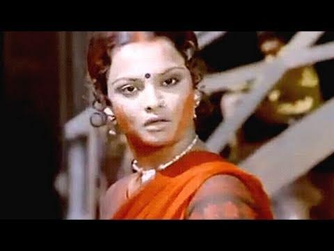 Holi Ke Rang - Rekha, Rajesh Khanna, Namak Haraam Song