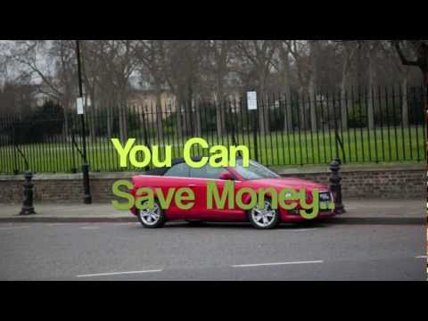 Car Insurance Cheap Young Male  car insurance uk new drivers golf   Drivers Download