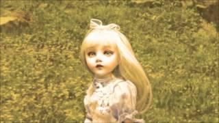 映画 アリス・イン・ドリームランド 予告(45秒)