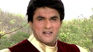 Shaktimaan Hindi – Best Kids Tv Series - Full Episode 20 - शक्तिमान - एपिसोड २०