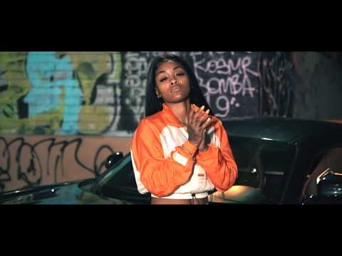 Ann Marie - War [Official Music Video]