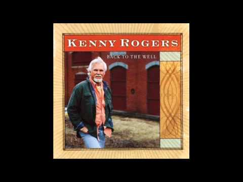 Kenny Rogers - Tears In God