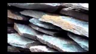 Adoquines Piedra Laja