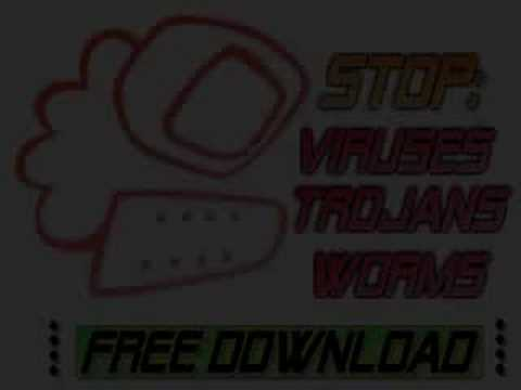 Best Free Antivirus Software For XP