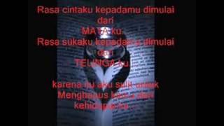 download lagu Serpihan Hatiku gratis