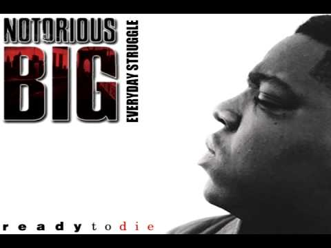 The Notorious B I G  E 15 Notorious Big Mixes Worldnews