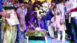 RDC Media & DEV MUSIC wishing you a very Happy Birthday