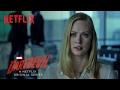 Marvel's Daredevil - Karen Page - Netflix [HD]