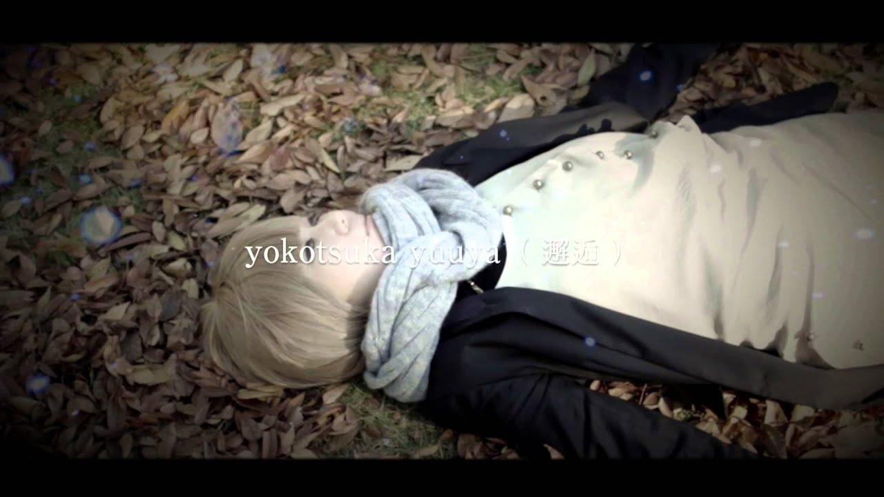 circumstance_C89 2015.12.31(木)東ケ-20b