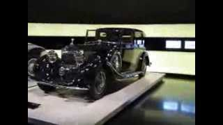 Rolls Royse RETRO models - part1