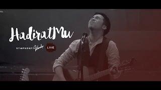download lagu Hadirat Mu -  Music gratis